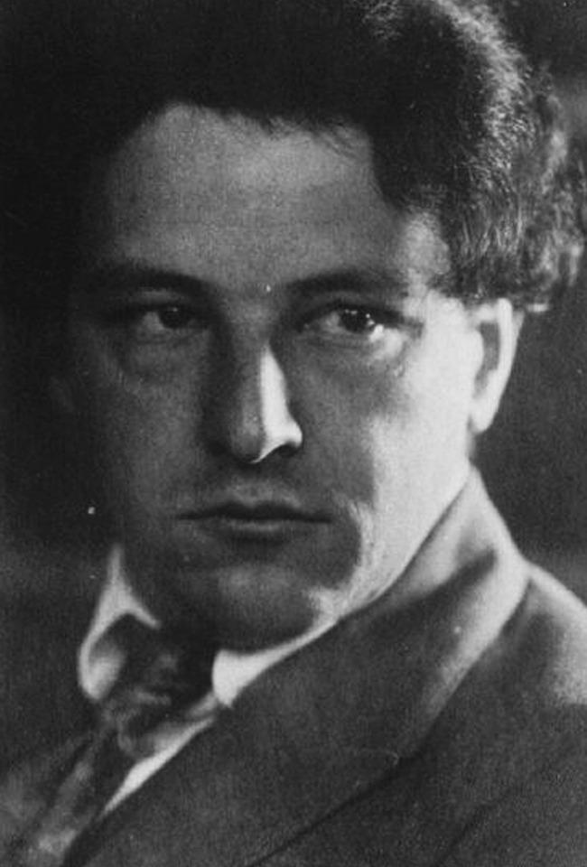 Më të mirat nga Gustav Mahler