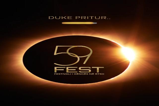 Duke pritur Fest-59