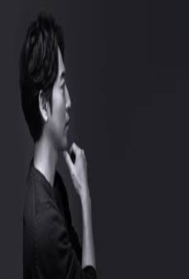 Yiruma-Solo piano