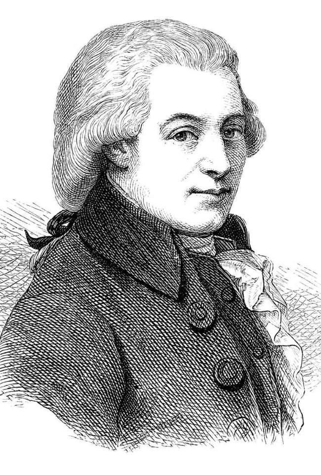 """Wolfgang Amadeus Mozart-Opera""""Flauti magjik"""""""