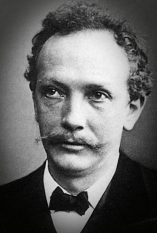 """Richard Strauss -""""Kështu foli Zarathustra"""", dir. G. Dudamel"""