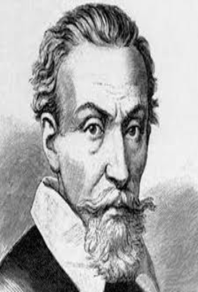 "Claudio Monteverdi -opera""Orfeo"""