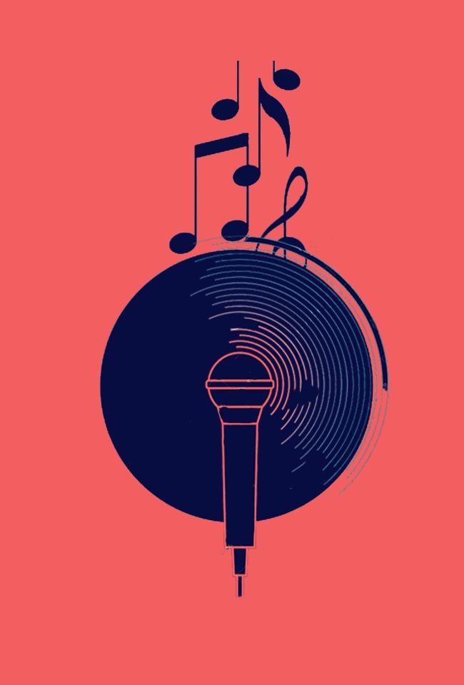 Me të mirënjohurit e këngës sonë të lehtë