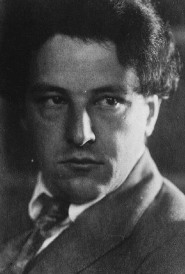 Arthur Honegger-Symphonie Liturgique (Karajan, Berliner)