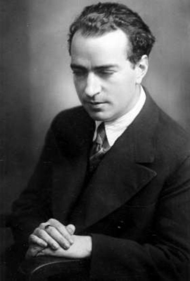 Joaquin Rodrigo-Koncert i Aranjuez