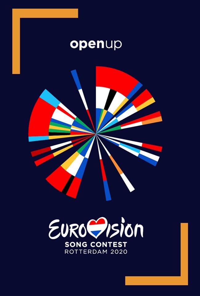EUROSONG NË VITE