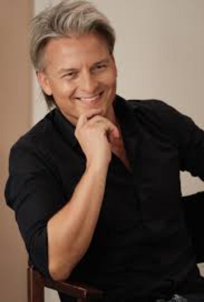 Balázs Havasi-Album për piano