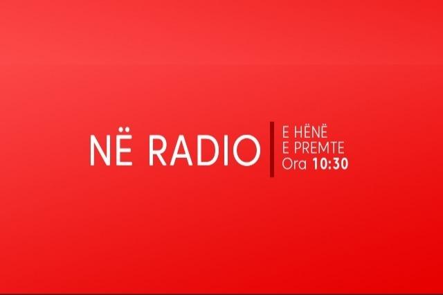 Në radio
