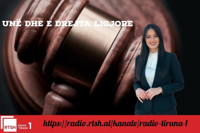 Konsulencë falas në Radio Tirana