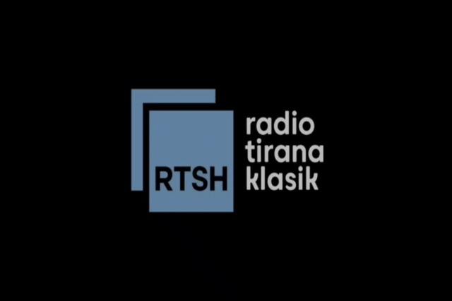 18 maj 2017 nisi transmetimet RADIO TIRANA KLASIK. 4 vite RADIO TIRANA KLASIK. FM 101.2 MHz