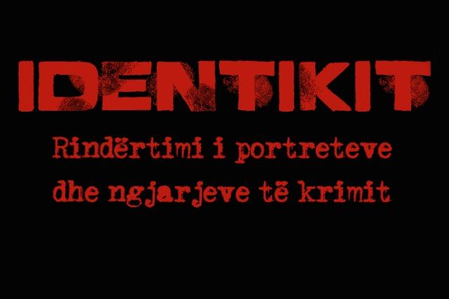 Identikit
