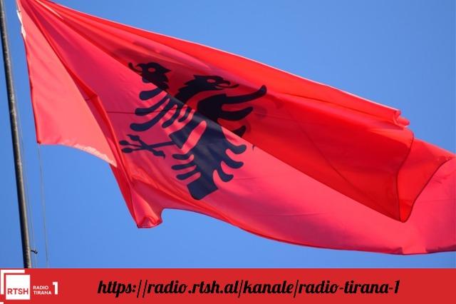 Shqipëria, kjo hirushe e përjetshme ekzotike për të huajt?!