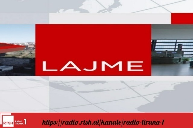 """Lajmet më të rëndësishme të emisionit """"Shqipëria në një javë"""" - E shtunë, 05.06.2021"""
