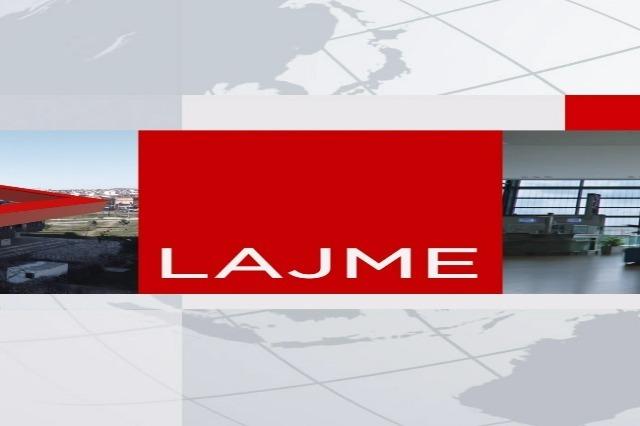 """Lajmet më të rëndësishme të emisionit """"Shqipëria në një javë"""" - E shtunë 16.10.2021"""