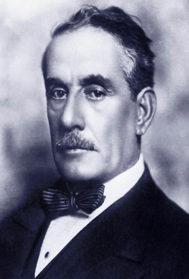 "Giacomo Puccini-Opera""La Boheme"""